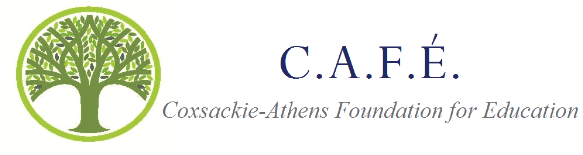 Coxsackie-Athens Foundation for Education